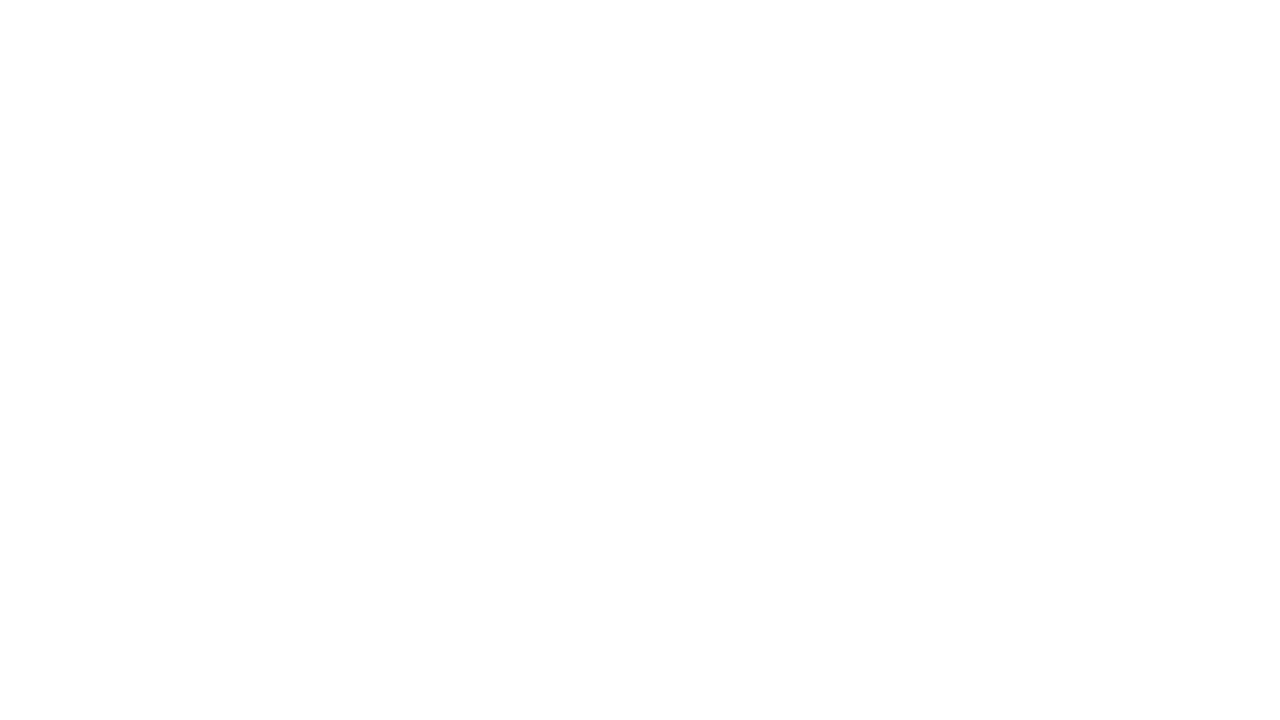 Hall marine deisgn 620 Cuddy profile
