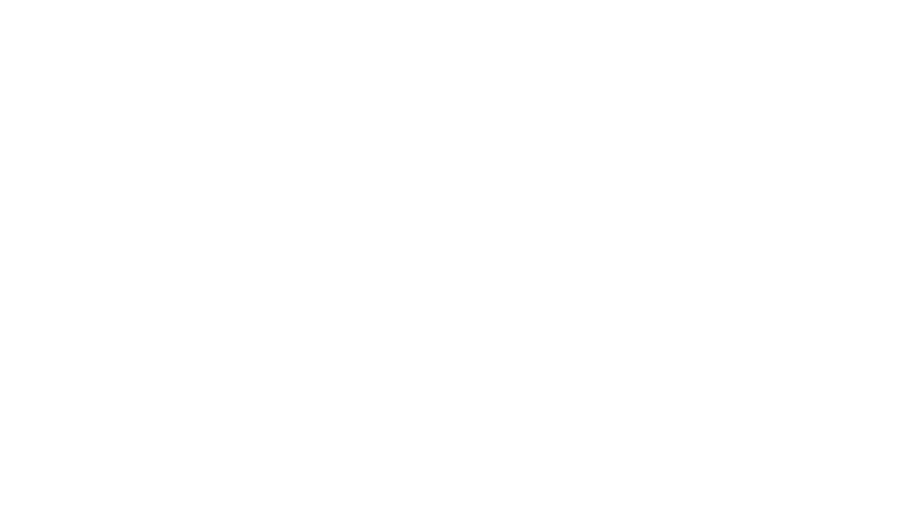 6m Jet Boat aluminium