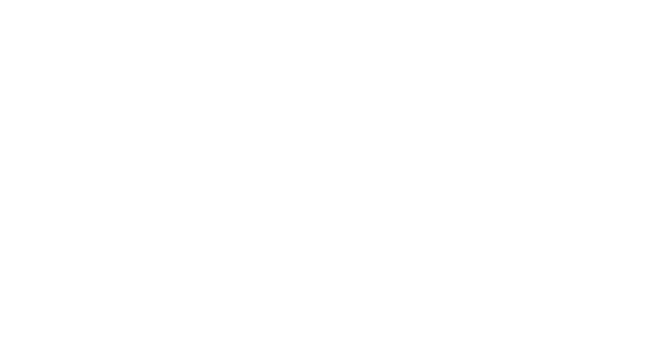 White Pointer Boats 800 profile by Hall Marine Design