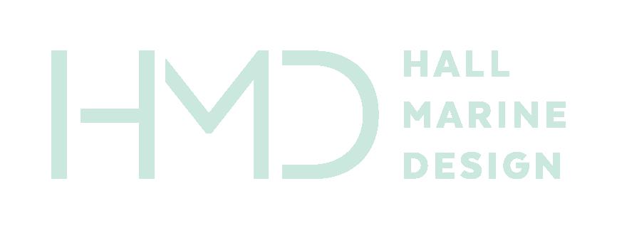 Hall Marine Design