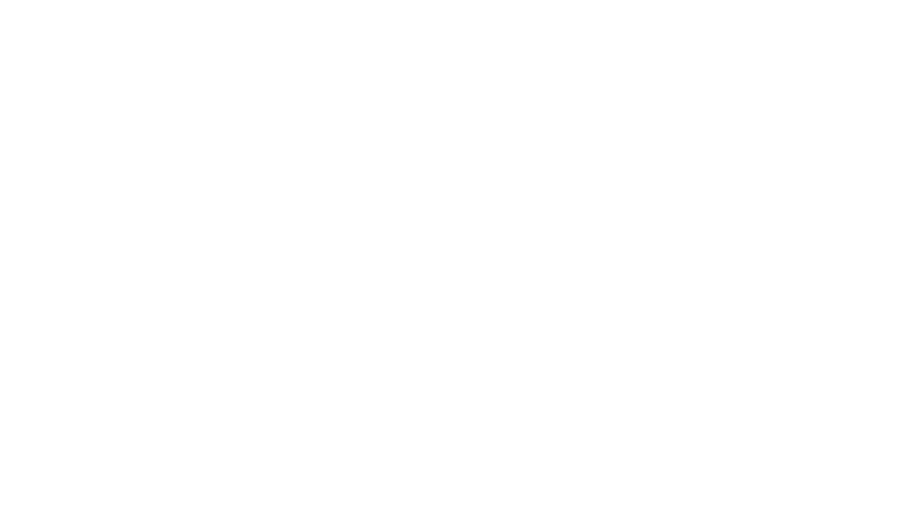 14.6m hall marine design