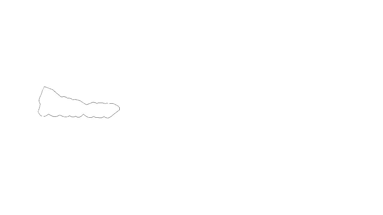 7.5m Jet Boat aluminium