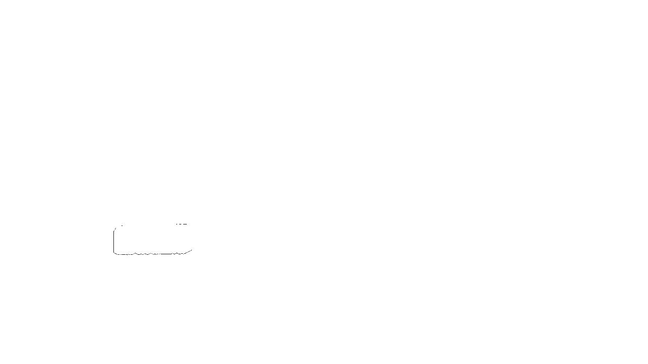 720 kitset boat