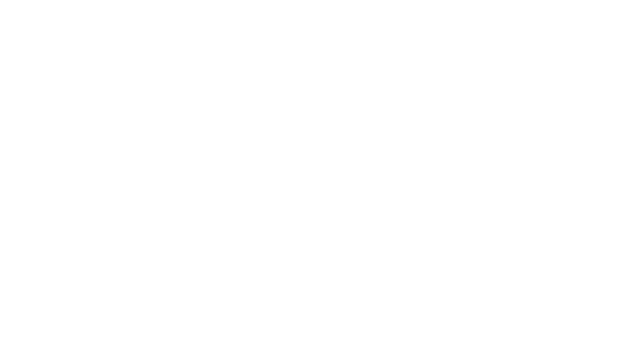 Everyman Boats 800 fishing