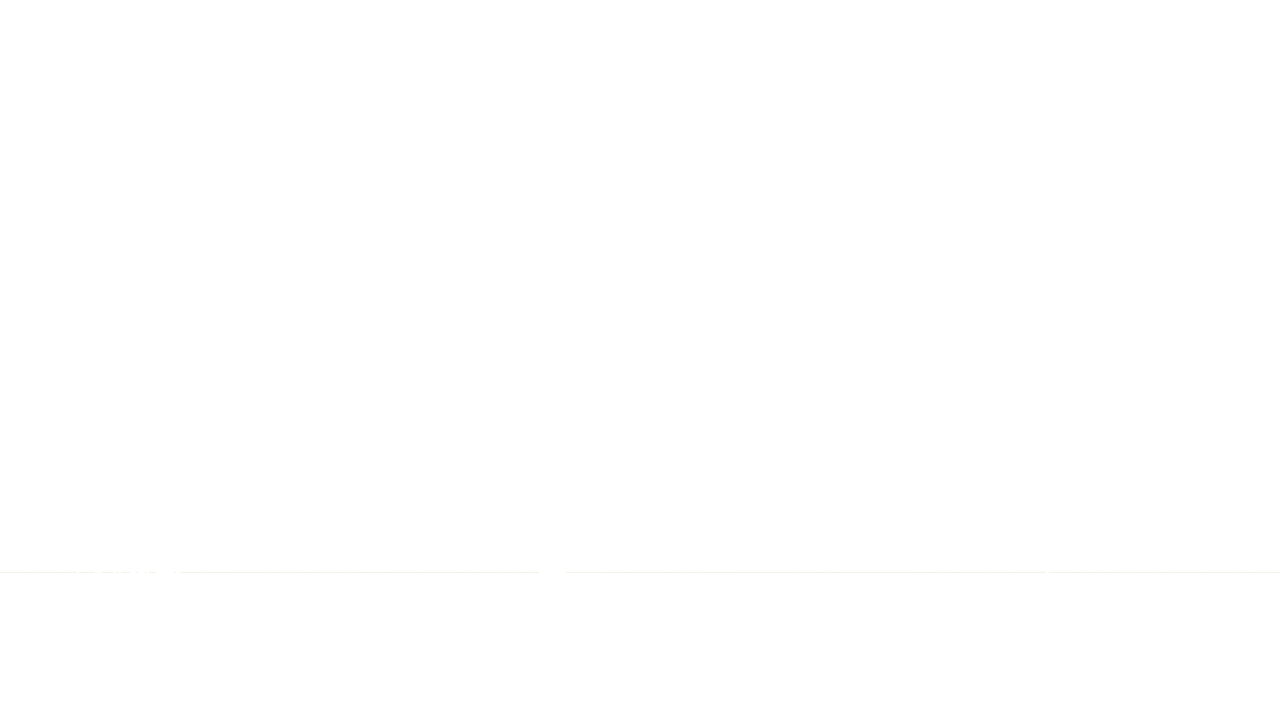 Hall Marine Design 550 cuddy cabin profile
