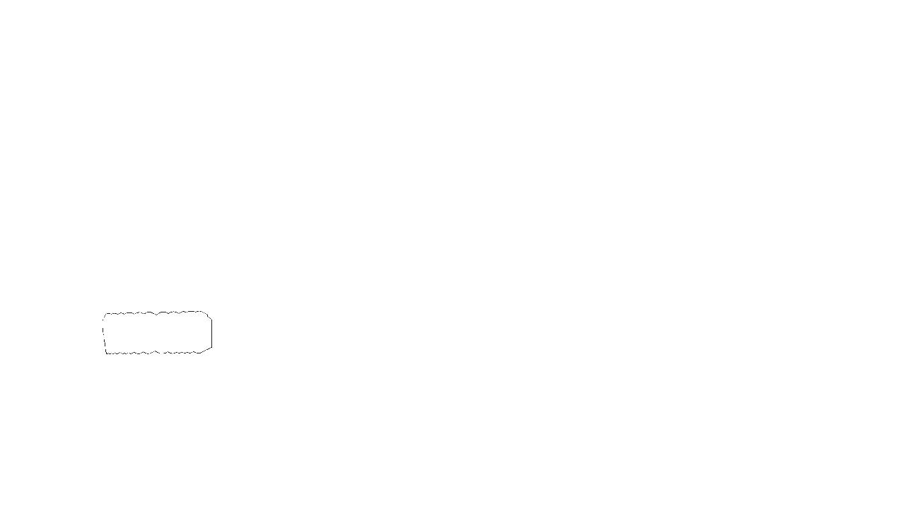 Marco Boats custom 8.8m
