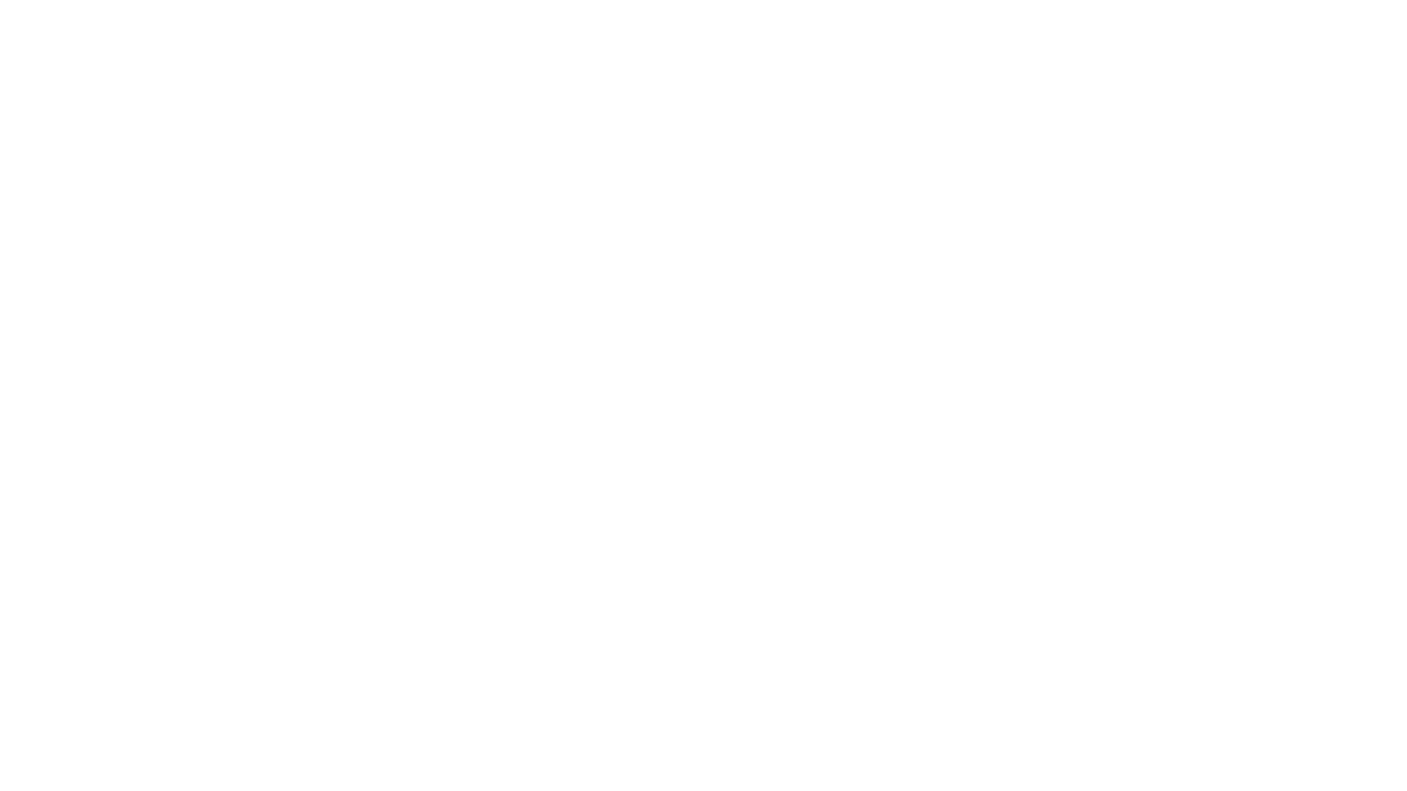 Maverick Boats custom design