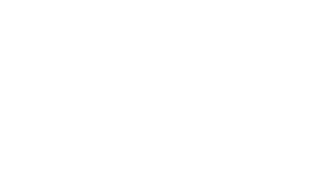 White Pointer Boats 730 Custom fishing boat