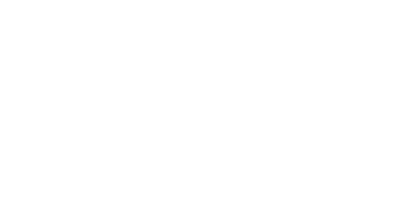 White Pointer Boats 750 Outline